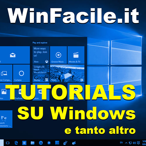 www.winfacile.it